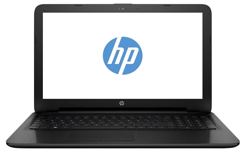 HP 15.6 Inch Premium Laptop PC