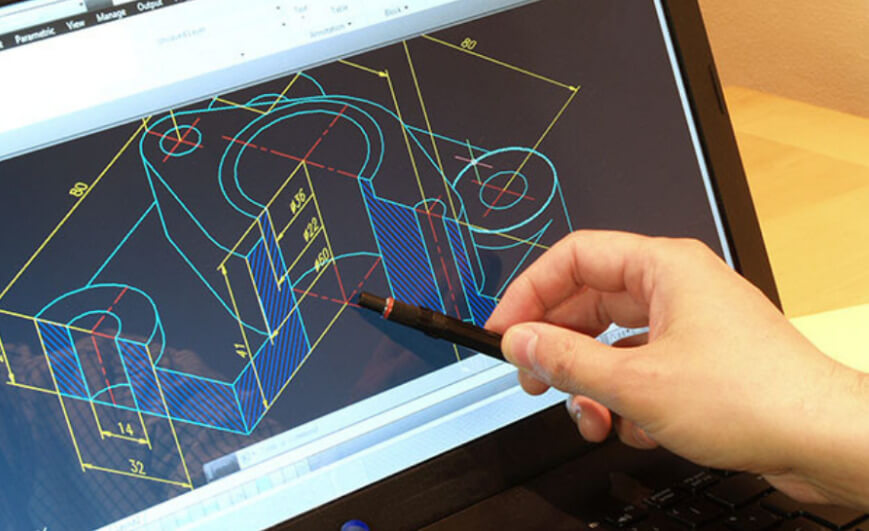 Top 10 Laptops For AUTOCAD