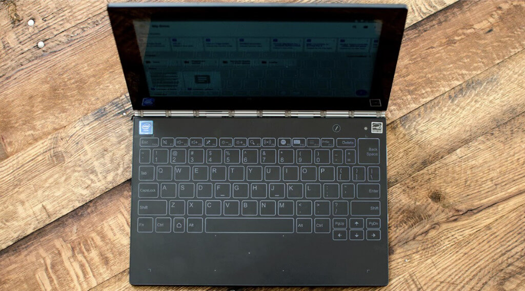 Best Laptops Under US$500
